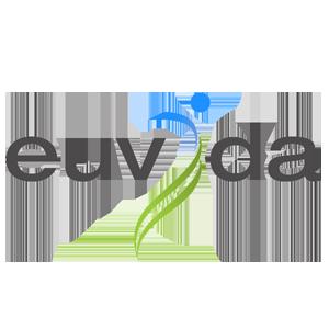 euvida.net